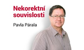 Panika nad prázdnou státní kasou
