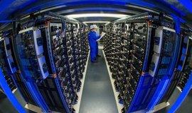 Dobrá zpráva pro obnovitelné zdroje: kapacita bateriových úložišť v USA výrazně roste