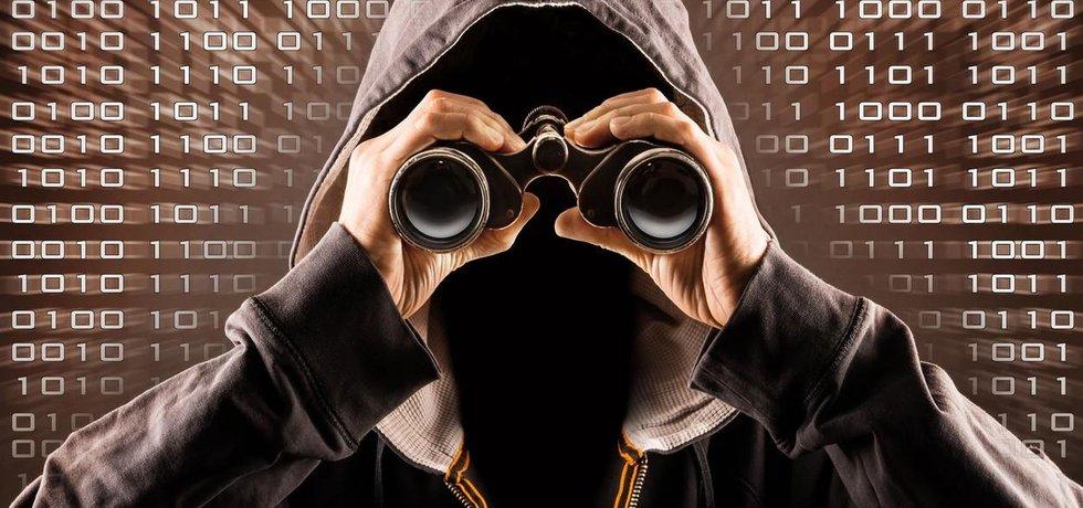 Kybernetickou bezpečnost si unie pohlídá i pohrůžkou sankcemi
