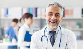 Studium MBA je připraveno na míru lékařům a manažerům zdravotnických zařízení.