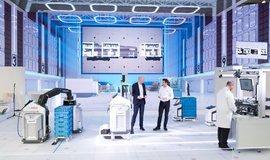 Bosch vybaví své závody 5G sítí