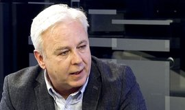 Martin Chalupský, mluvčí Innogy