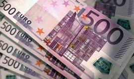 Státy EU a europarlament se shodly na rozpočtu. Důraz bude kladen na klima a digitalizaci
