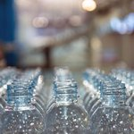 Výroba PET lahví