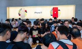 Spotřebitelský patriotismus: americké značky v Číně rychle ztrácejí popularitu