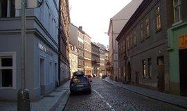Praha zvýší nájmy u tisíců městských bytů o čtvrtinu