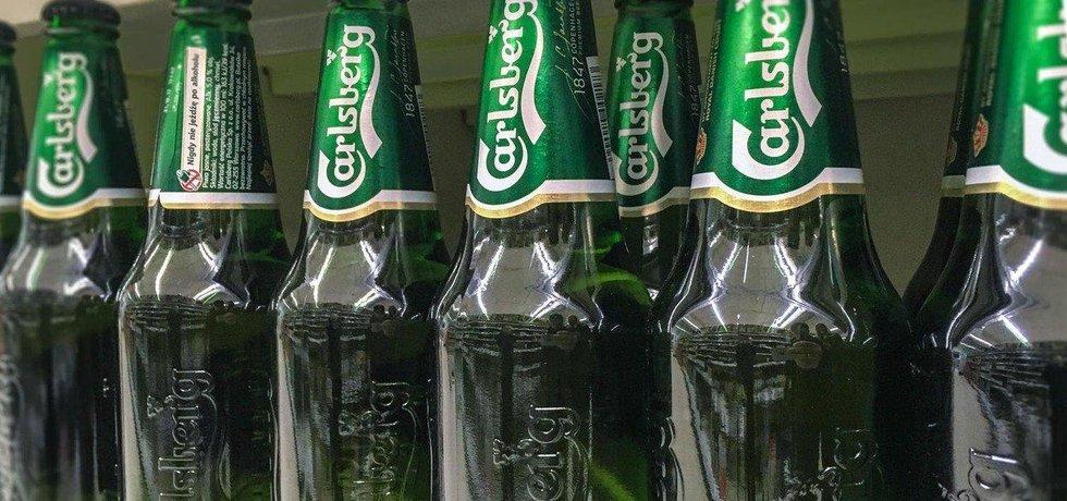 Piva Carlsberg