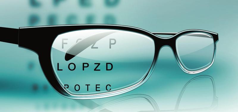 *oftalmologie, oči, oko, brýle