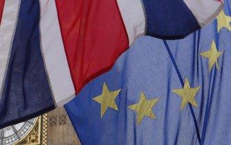 V Británii se diskutuje o novém referendu o brexitu