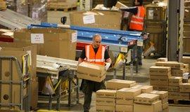 Brusel zahájí vyšetřování Amazonu, zaměří se na možné zneužití dat