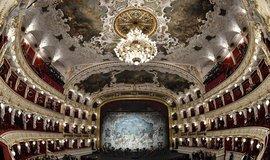 Státní opera v Praze