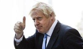 """""""Spravedlivý a vyvážený"""". Británie a Evropská unie se dohodly na podmínkách brexitu"""