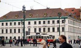 Počet obyvatel Česka je nejvyšší od druhé světové války, ilustrační foto