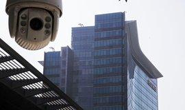 Huawei nám nepomáhal špehovat opozici, tvrdí vlády Ugandy a Zambie