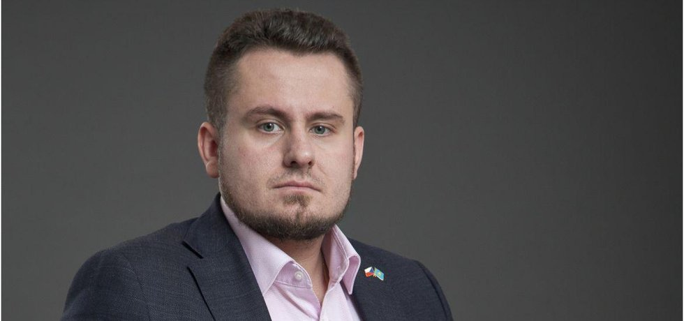Petr Jurčík