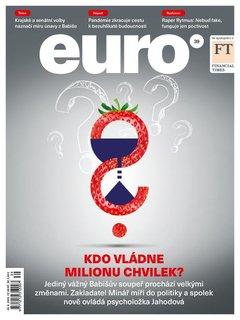 Euro 39/2020