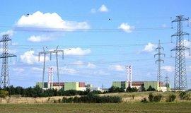 Elektrárna Paks