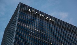 Banka JPMorgan