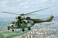 Aero Vodochody, vrtulník, letectví