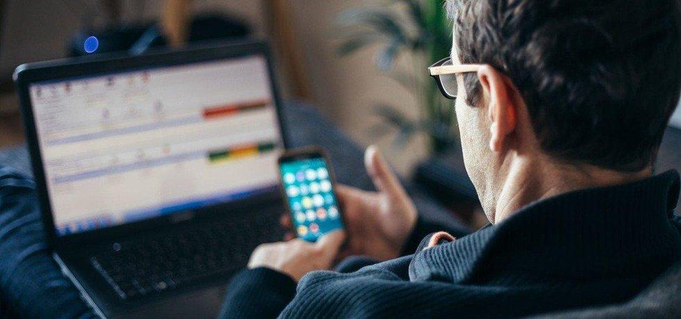 Experti se shodují na tom, že elektronizace zakázek je správným krokem.
