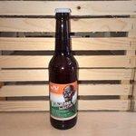 Mahatma IPA pivovaru Chříč