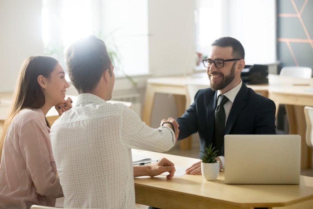 Jaké chyby dělají žadatelé o půjčku nejčastěji?