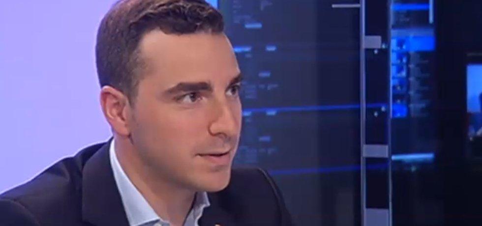 Luca Rigali
