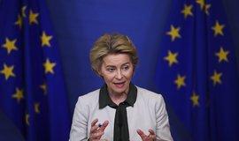 Evropská zelená dohoda: klimatický fond vyvolá investice za 100 miliard eur