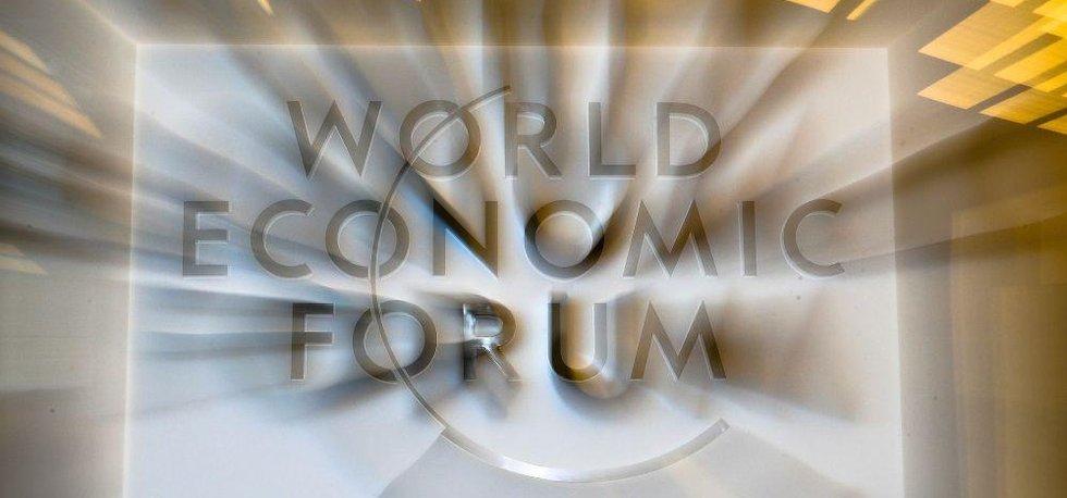 Davos, ilustrační foto