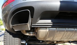 Kauza Dieselgate: Volkswagen má českým majitelům zaplatit 636 milionů