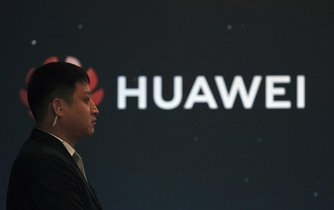 Huawei je připraven umožnit zahraničním představitelům návštěvu svých zařízení pro vývoj produktů