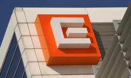 ČEZ prodal svá bulharská aktiva tamní firmě Eurohold za 8,6 miliardy korun