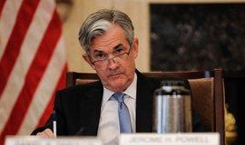 Jerome Powell by se měl stát příštím šéfem americké centrální banky Fed