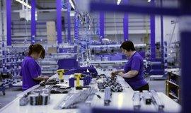 Výrobce žaluzií Servis Climax chce odkoupit montážní firmu ve Švédsku