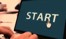 Startup, ilustrační foto