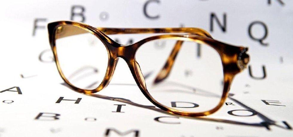 Brýle