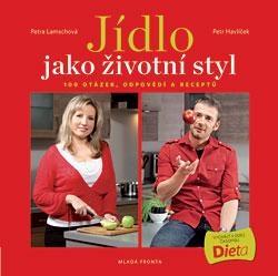 852/936/jidlo_jako_zivotni.jpg