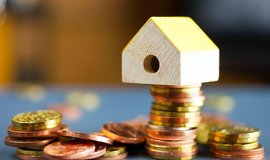 Hypotéka odpočet