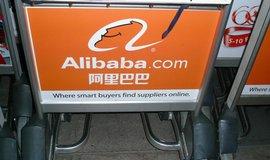 Alibaba odkládá vstup na burzu v Hongkongu, nechce popudit Peking