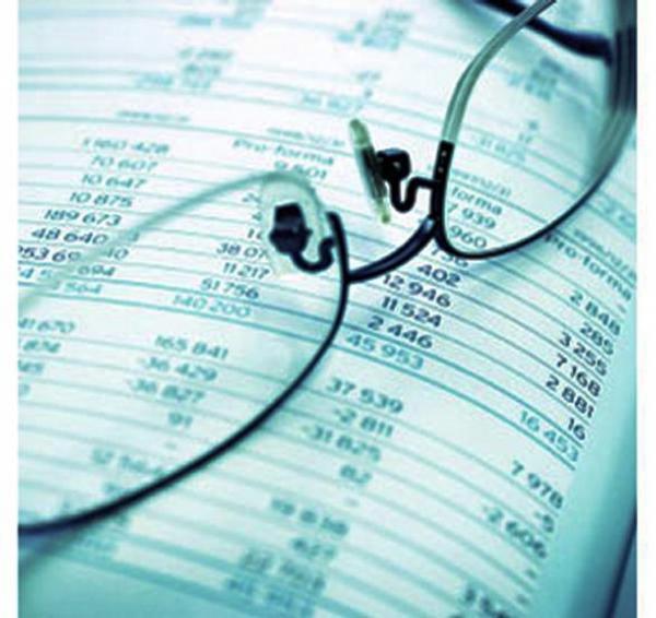 úspory, účty, aukce
