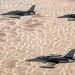 Americká firma Draken International si přes Aero Vodochody odkoupila celkem 21 nepotřebných bitevníků L-159 Alca po české armádě. Některé slouží k výcviku amerických pilotů, jiné jako zdroj součástek.