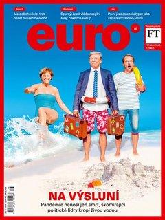 Euro 16/2020