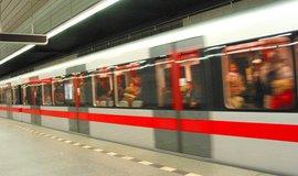 Praha má problémy s výkupem pozemků pro trasu metra D
