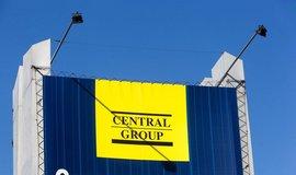 Central Group, ilustrační foto