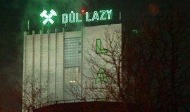 OKD uzavře důl Lazy na Karvinsku. Těžba v něm skončí 28. listopadu