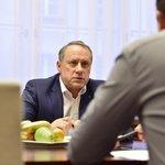 Rychloředitel. Miroslav Kupec zastával pozici generálního ředitele ČD od loňského září do letošního června. Konec mu přinesla policejní podezření, on sám ale jakékoliv nekalosti popírá.