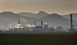 Těžké časy Agrofertu: výsledky klíčových chemiček se loni výrazně zhoršily