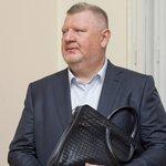 Ivo Rittig (Zdroj: ČTK)