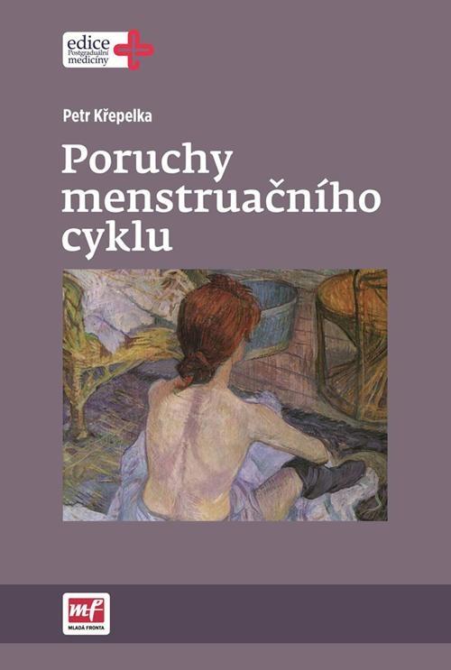 871/337/4-poruchy_menstruacniho_cyklu.jpg