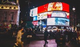 Odolnost měst: na změny nejlépe reagují západní metropole